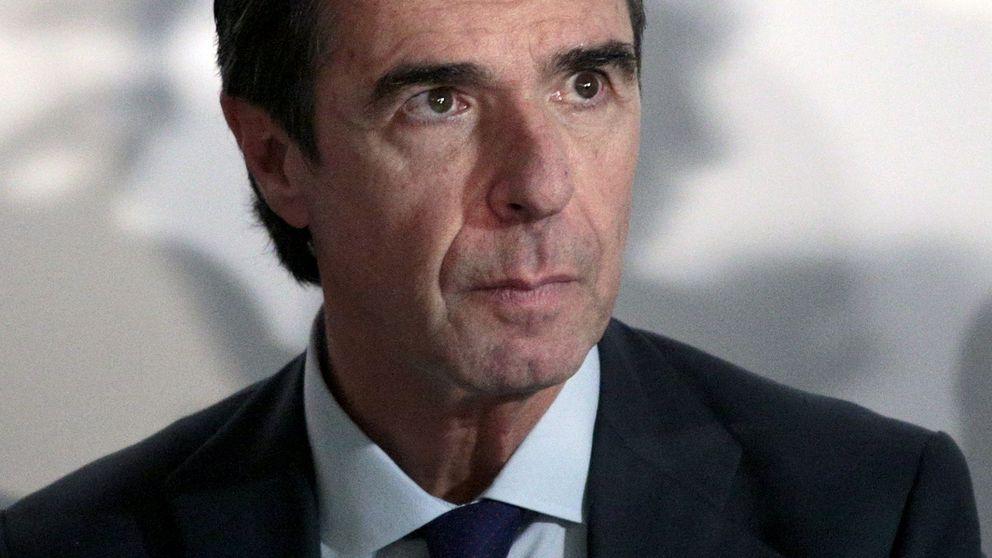 ¿Por qué Castilla y León desprecia al exministro Soria?