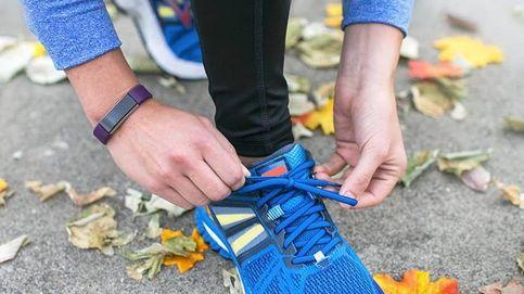 Las mejores pulseras de 'fitness' para deshacerte de los kilos extra de Navidad