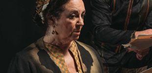 Post de Francisca, la olvidada hija mestiza de Pizarro que pudo ser reina del Perú