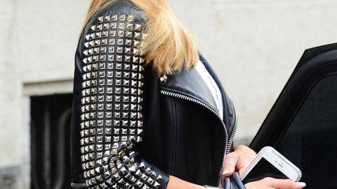 Paris Hilton se convierte en viral al enseñar más de la cuenta
