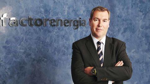 El empresario de la energía que apunta a próximo presidente del Barcelona