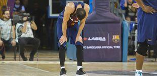 Post de El cambio radical que ha hecho entrar en barrena al Barça en solo dos semanas