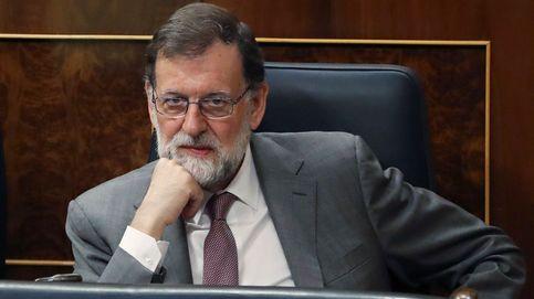Moción de censura a Mariano Rajoy: horario y dónde ver en directo el debate