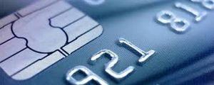 El exceso de créditos, tarjetas y compras a plazos están detrás del impago de miles de hipotecas