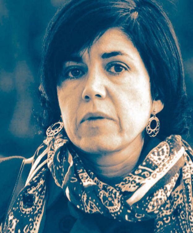 Foto: Pilar de Lara (Fotomontaje de Vanitatis)