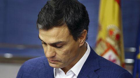 La funesta herencia de Pedro Sánchez y la crisis entre PSOE y PSC