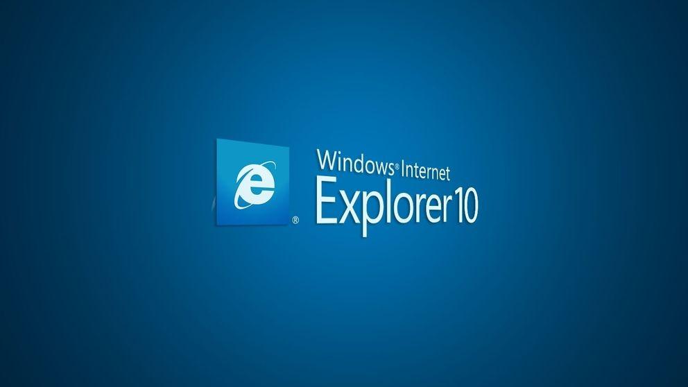 Hasta siempre, Internet Explorer: Hola Spartan