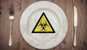 Noticia de Venenos en tu cesta de la compra: descubre los peligros que contienen algunos alimentos