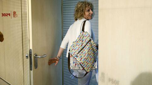 Eva Díaz no acudirá a la reunión de Sánchez por Consejo de Gobierno
