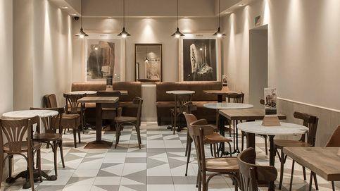 Rodilla abre su primer restaurante fuera de España: invierte en Miami 5,5 millones