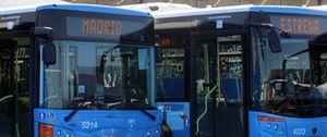 Foto: La EMT se come 358 millones en personal, el 71% de las empresas municipales de Madrid