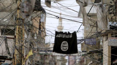 Ese terrorismo nuestro, tan de Europa