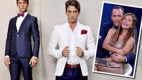 ¿Quién es Antonio Pavón, el supuesto amante de la novia de Carlos Lozano?