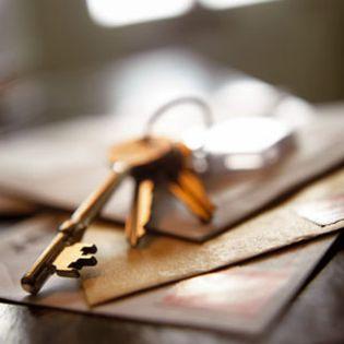 Foto: Aviso a inquilinos morosos: los desahucios por impago de alquileres se aceleran