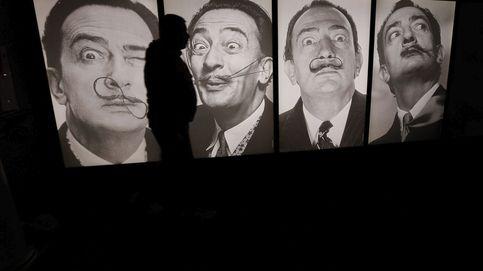 30 años sin Salvador Dalí, el genio que se creó para superar a su hermano muerto