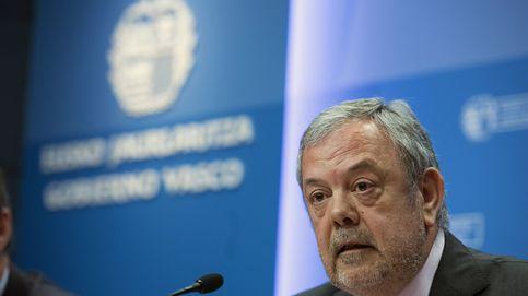 Euskadi pide subida de sueldos (los más altos de España) para activar la economía