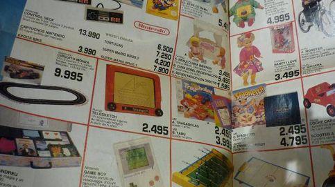 Así era el 'boom' de Toys 'R' Us antes de la bancarrota: Yo vi a padres pegándose