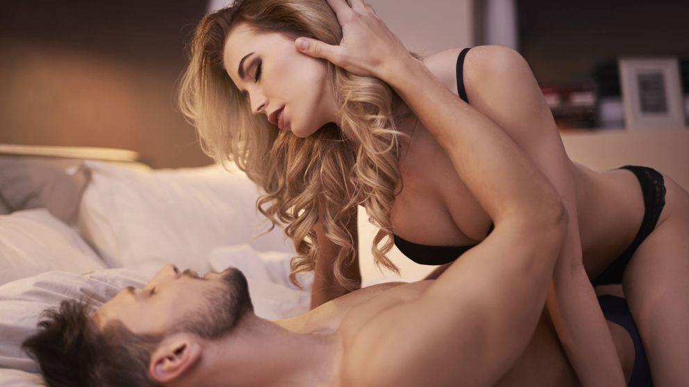'El broche de oro', la clave para poner al sexo un final perfecto
