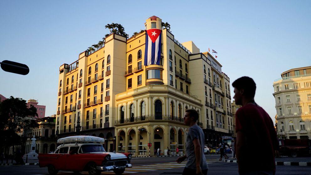 El 'apartheid habitacional' de Cuba: se amplían las restricciones a la vivienda