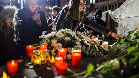 El autor de la matanza de Hanau presentó ante la Fiscalía sus teorías conspiratorias