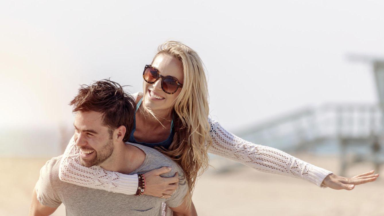 Vacaciones en pareja: las mejores claves para que no se conviertan en un infierno