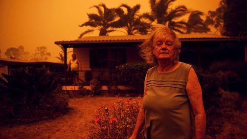 Australia destina 1.240M para recuperar las zonas afectadas por los incendios