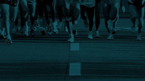 A hacer tus labores: los problemas de las primeras maratonianas españolas