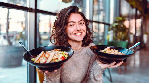 Los 'diet break' y su papel a la hora de adelgazar y perder peso
