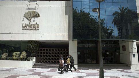Unicaja cancela el dividendo de 2019 y su programa de recompra de acciones