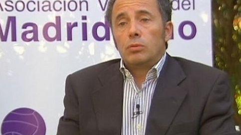 Hay que ir a votar sin miedo; debemos democratizar el Real Madrid