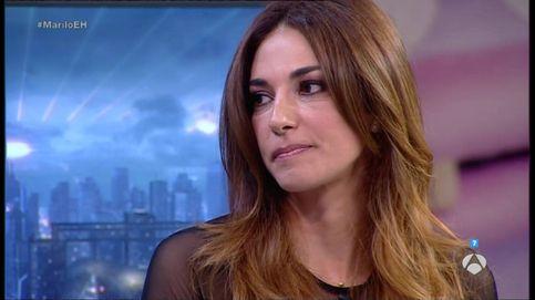 Mariló Montero, contra Pablo Iglesias: Mucho cuidado con cómo se trata a las mujeres