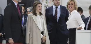 Post de Prisa, Vocento y Godó, los candidatos para fusionarse con Zeta (según Deloitte)