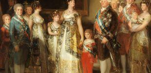 Post de Los mayores traidores de la historia de España