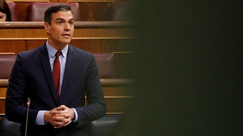 El PSOE rectifica tras pactar con Bildu: no derogará toda la reforma laboral del PP
