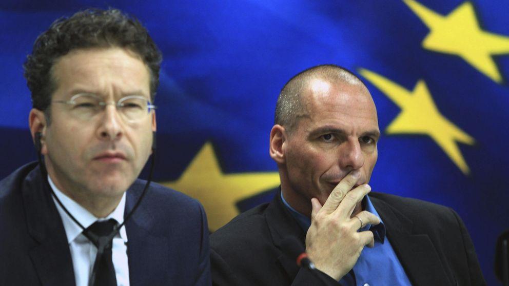 122 días para que Europa se dé una oportunidad a sí misma... y a Grecia