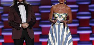 Post de 'Roma' y Raphael se imponen en la VI edición de los Premios Platino