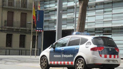 Detenido por intentar matar a su expareja quemándola en Tarragona