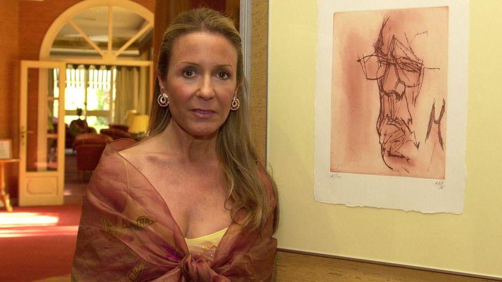 Marina Castaño declarará como imputada el 11 de diciembre