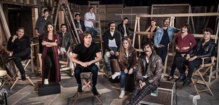 Post de Los productores de 'Luis Miguel. La serie' ya hablan de una segunda temporada