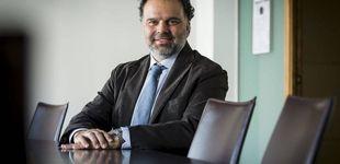 Post de Fernando de Yarza, elegido presidente mundial de los editores de prensa