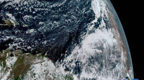 El satélite más avanzado del mundo envía sus primeras fotos de la Tierra