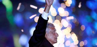 Post de Pobreza, desigualdad, corrupción y violencia, a las urnas en México
