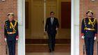 La acusación de Gürtel pide instalar el tribunal en Moncloa para Rajoy