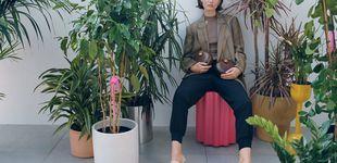 Post de Zara es la segunda marca más valiosa del mundo