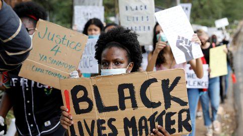 ¿Por qué los nombres de estos muertos en las protestas de EEUU ni te suenan?