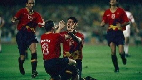 La prueba para saber cuánto recuerdas de los JJOO de Barcelona 92