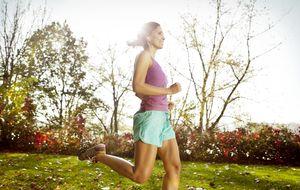 Las 20 pautas que necesitas poner en práctica para estar en forma