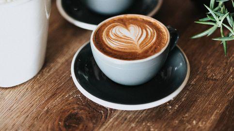 Beber té verde y café reduce el riesgo de muerte en diabéticos