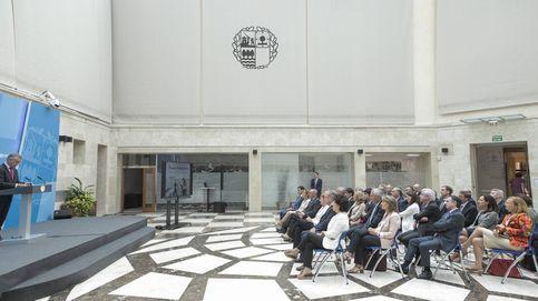 El País Vasco crea un fondo de capital riesgo para anclar a empresas clave
