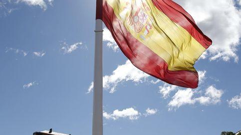 El mundo al revés: empresas con todo el negocio español y no diversificadas
